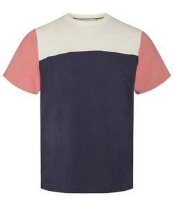 AKRod Multi Block T-Shirt
