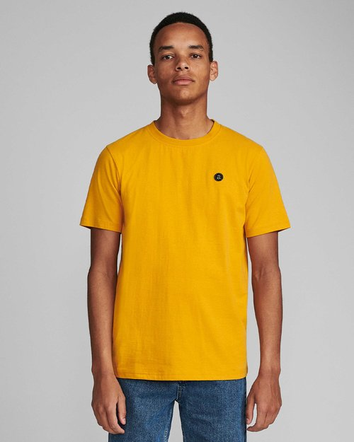 AKRod T-shirt