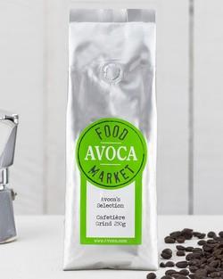 Cafetière Grind Coffee