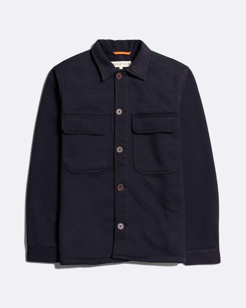 Normsk Fleece Jacket