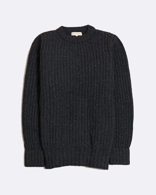 Tanner Rib Knit