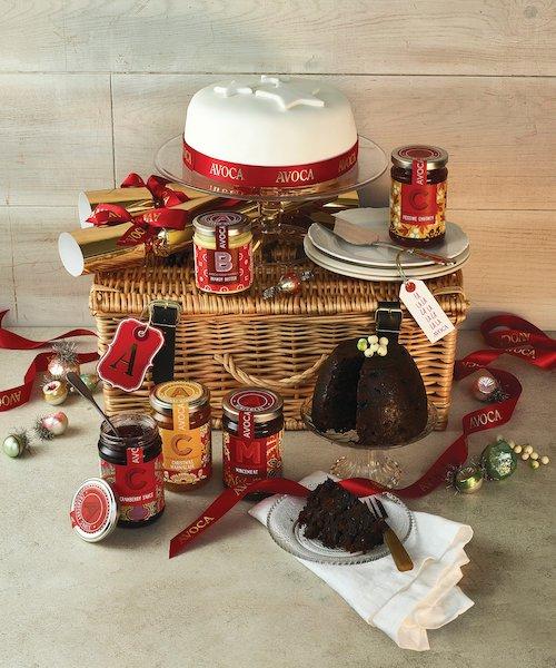 An All Avoca Christmas