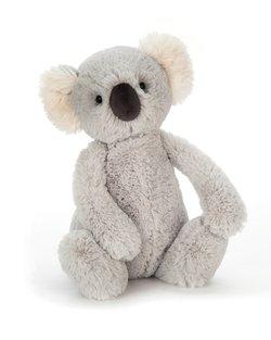 Bashful Koala - Medium