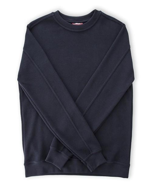 Bob Sweater