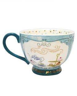 Boulevard Patisserie Cup