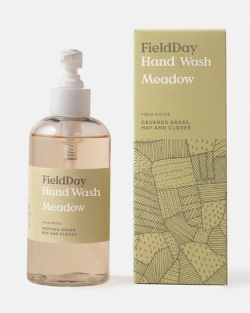 Meadow Hand Wash