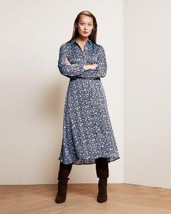 Frida Dress