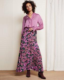 Bobo Skirt