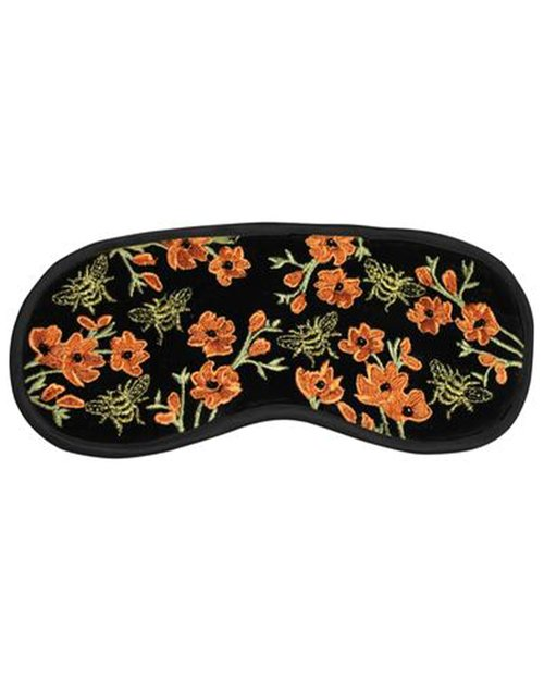 Eden Eye Mask