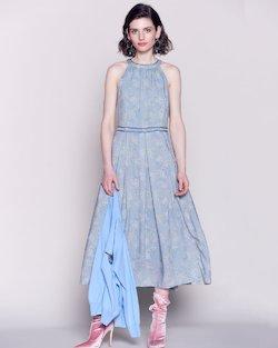 Grace Dress