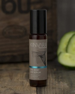 Kinvara Eye Wow Serum