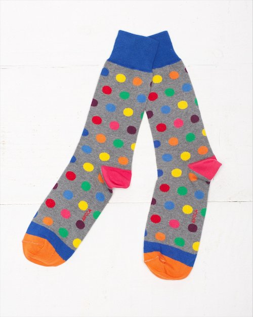 Benny Socks