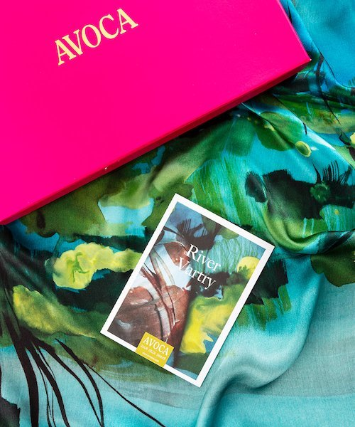 Womens Scarves and Wraps in Cashmere & Merino   Avoca ®