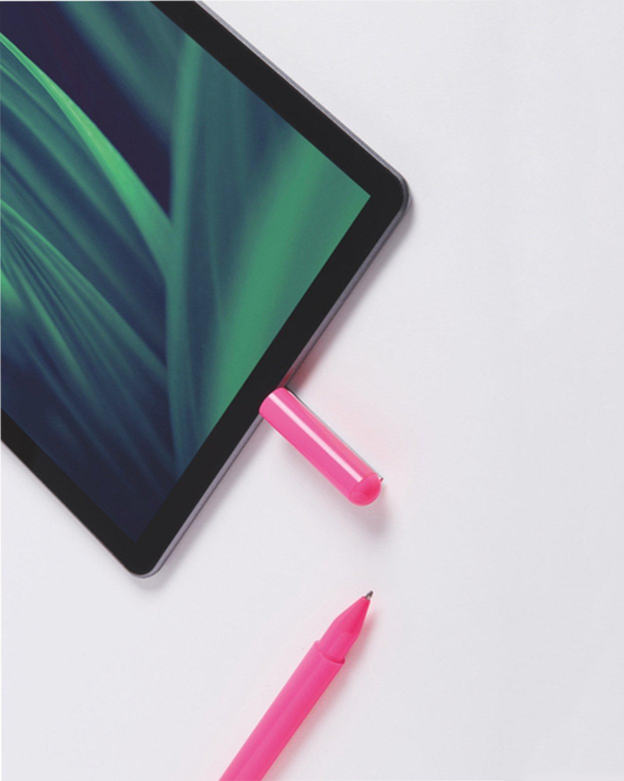 C-Pen with USB-C Memory Drive