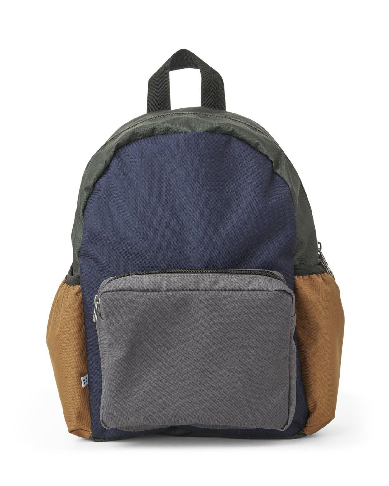 Wally Backpack