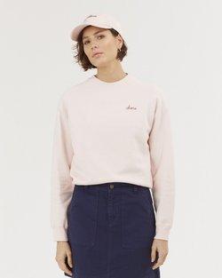 Cheers Sweatshirt
