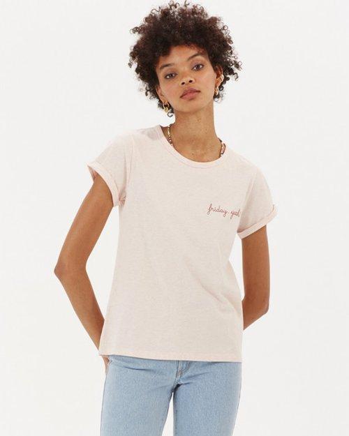 Friday, Yeah! Tee-Shirt