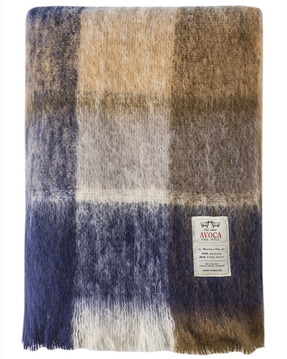 Mohair Throw Blankets Home Decorating Ideas Amp Interior