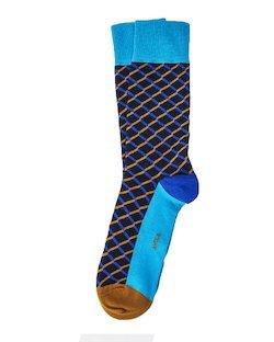 Steps Socks
