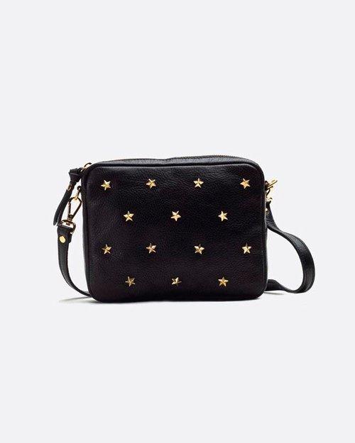 Stars Barracuda Bag