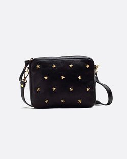 Stars Barracuda Bag