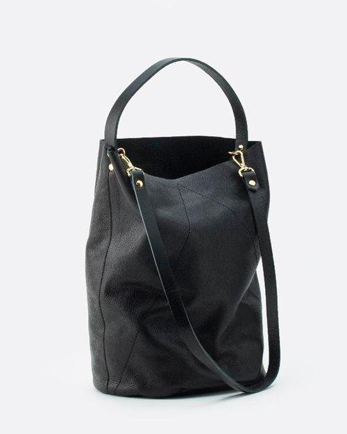 Arrow Racer Bucket Bag