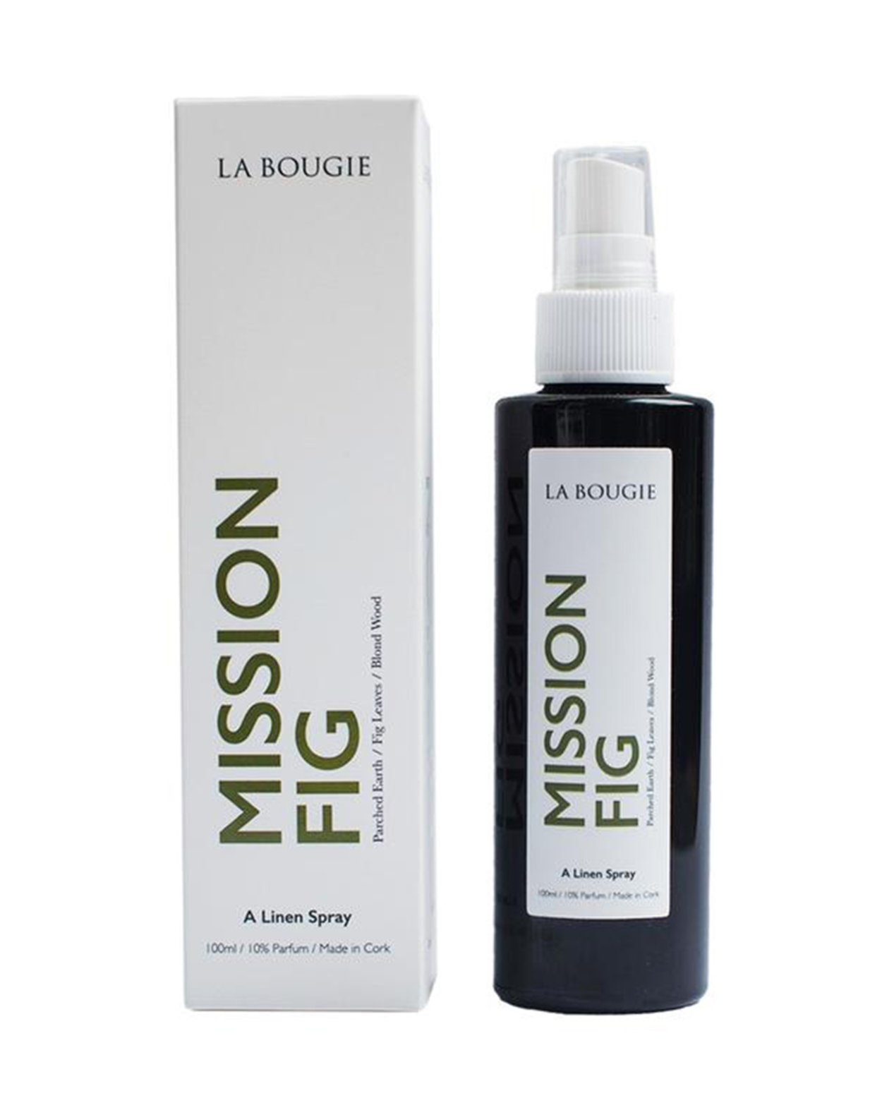 Mission Fig Linen Spray
