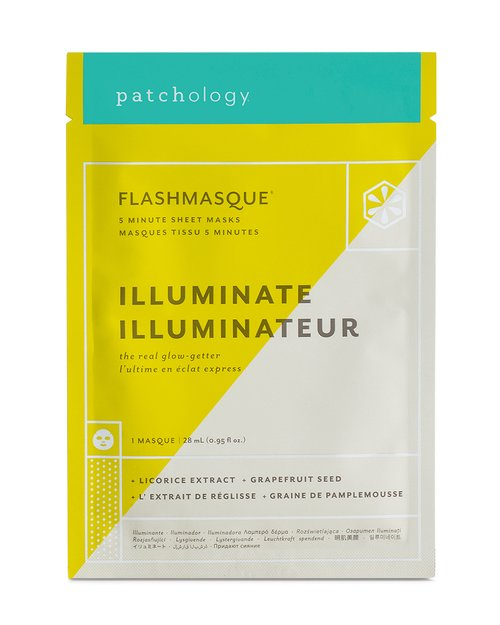 FlashMasque Illuminate - Single Pack