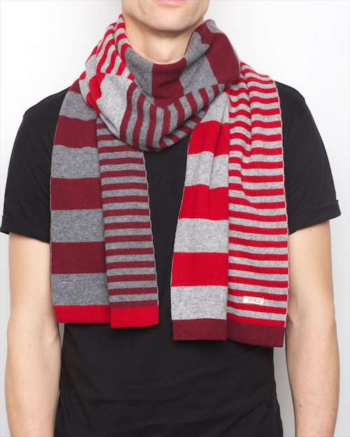 Little & Large Scarf