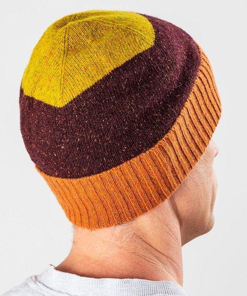 Marzia Jester Hat