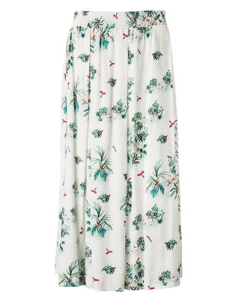 Paradise Skirt