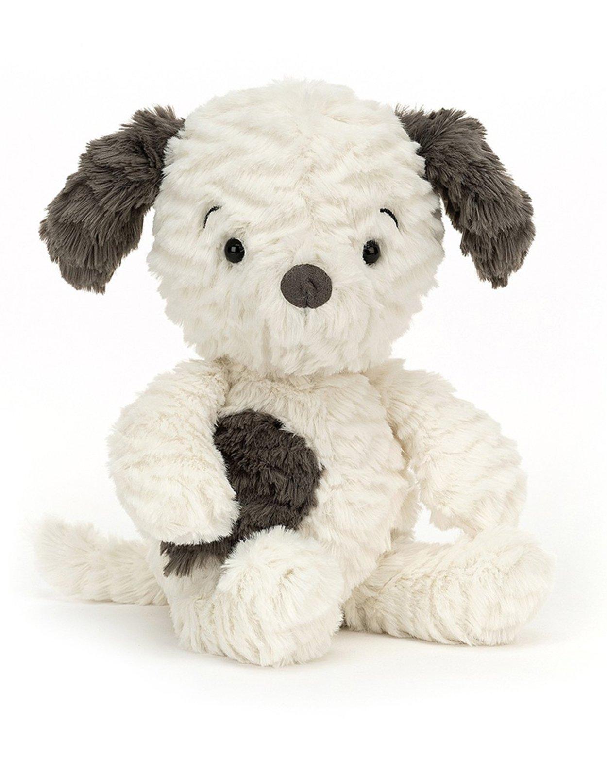 Squishu Puppy - Medium