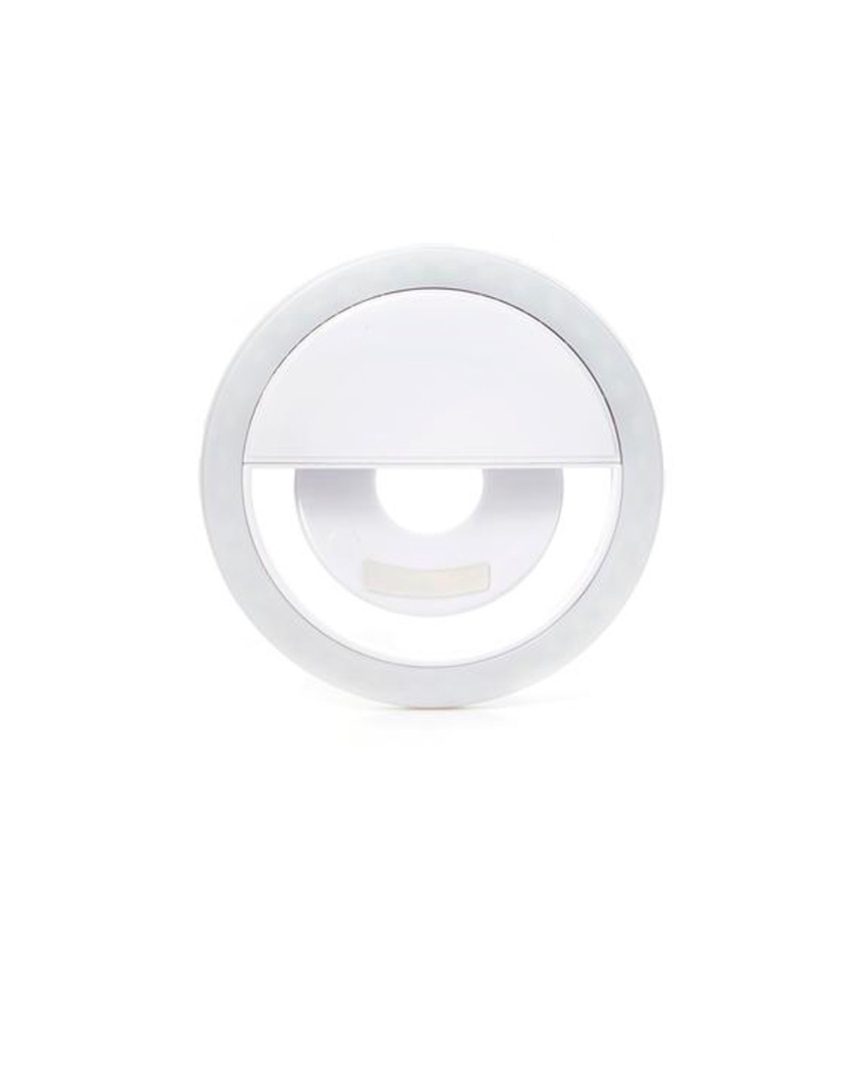 Ultra Bright Selfie Light
