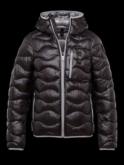WINTER SPORT JACKET