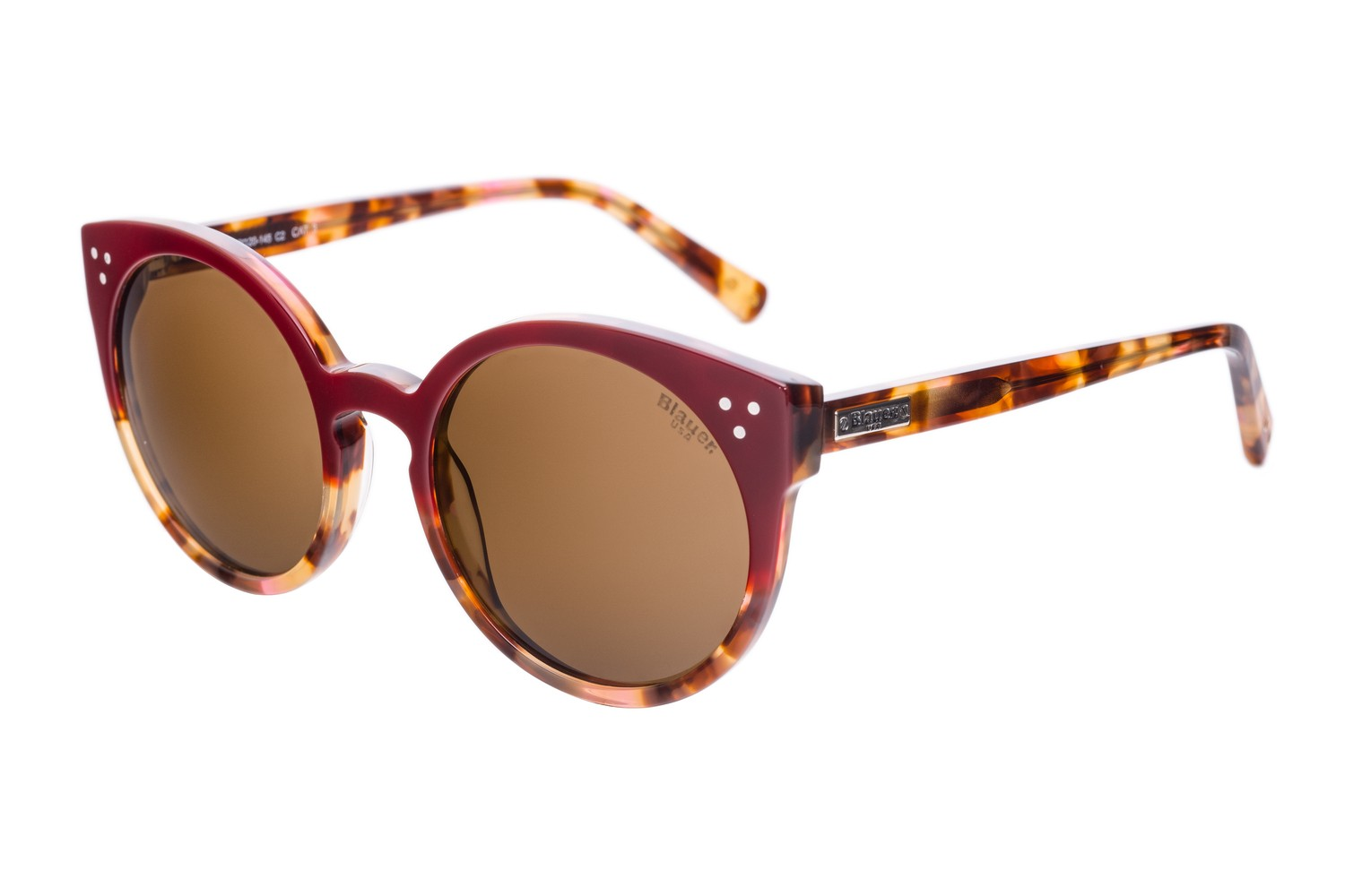 Sunglasses Collection Buy Online Blauer USA - What is invoice processing online glasses store