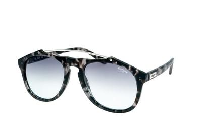 Brillen zum 80-jährigen Bestehen type 2