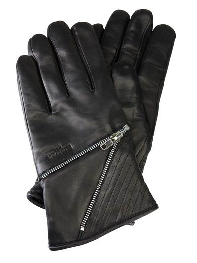 BLAUER GLOVES