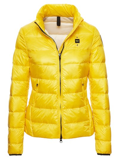 MILA DOWN JACKET 100 GRAMS