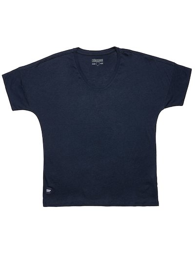 BLAUER SINCE 1936 T-SHIRT