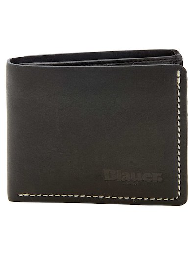 SMALL WALLET RAWY