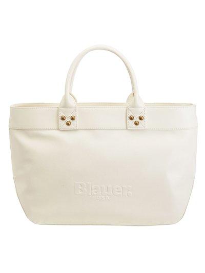 BAG WITH SHOULDER STRAP RAISY__