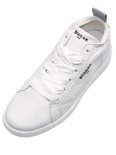 OLYMPIA LEA Sneaker high