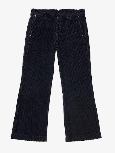 FINE WALE CORDUROY PANTS