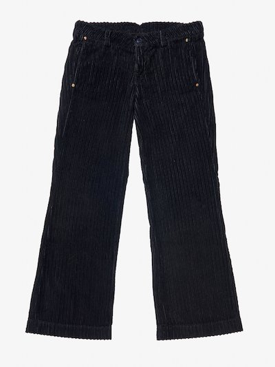 PANTALONE MILLE RIGHE