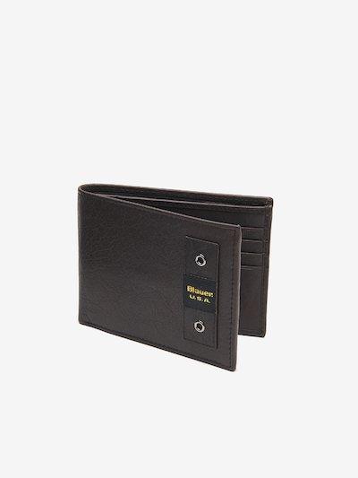 ARMOR CREDIT CARD HOLDER