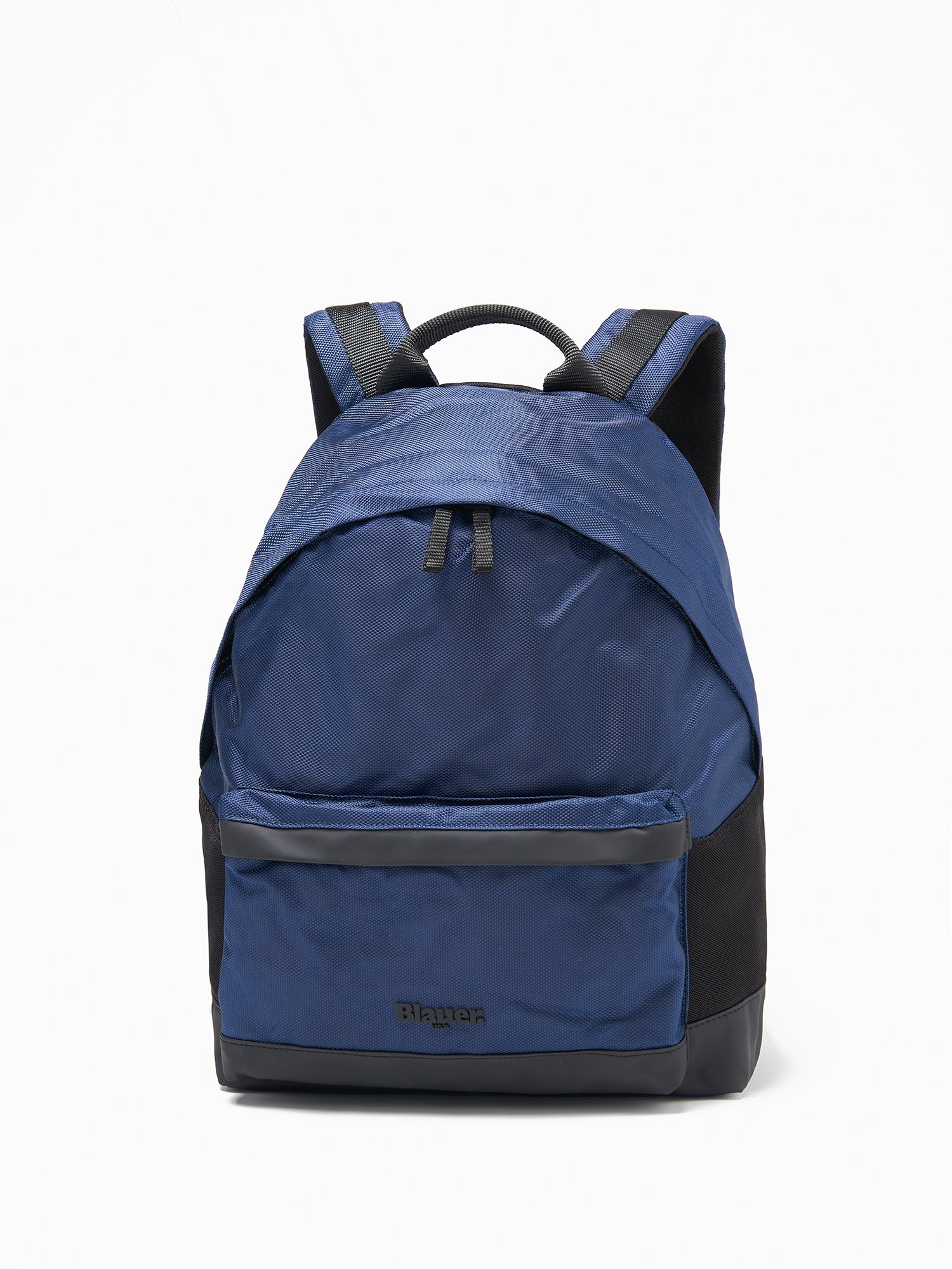 CLASSIC BACKPACK - Blauer