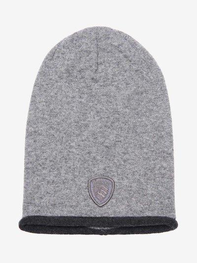TOQUE CAP