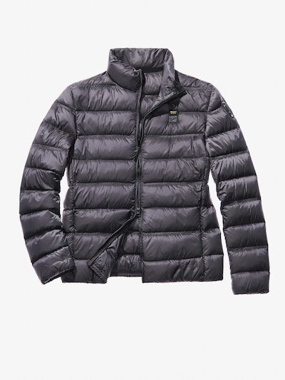 PIETRO ULTRALIGHT DOWN JACKET
