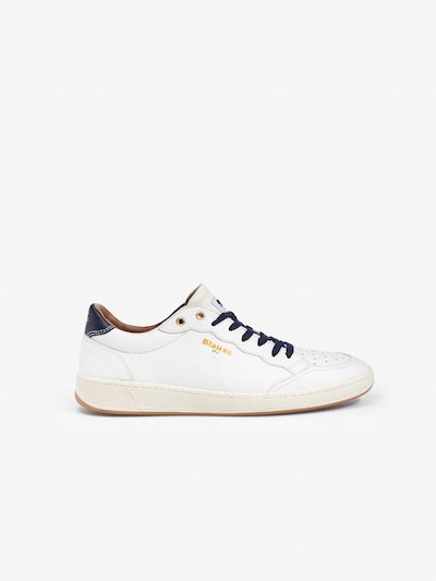 MURRAY VINTAGE SNEAKER LOW