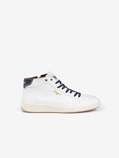 MURRAY HIGH-TOP TRAINERS